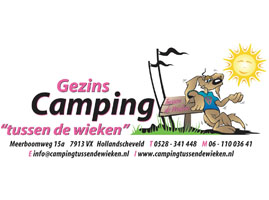 camping269x200